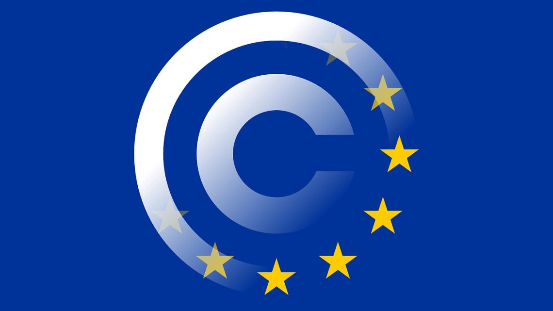 Il diritto d'autore nell'era digitale: modifiche, ratio e dibattiti aperti a livello Europeo