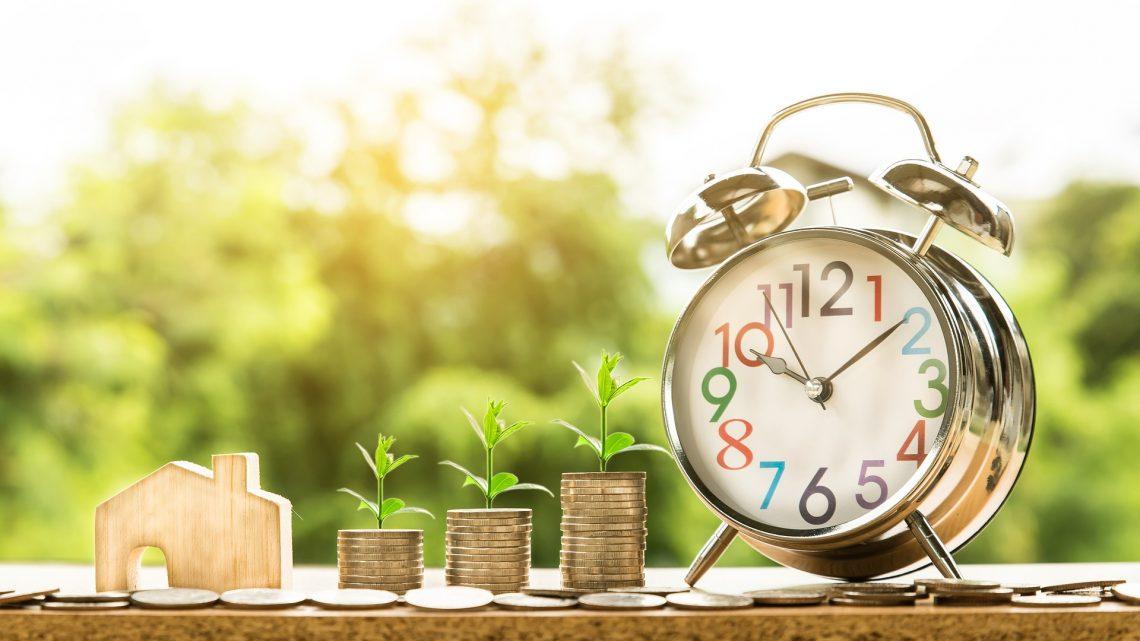 Bandi europei per le PMI: un'opportunità concreta di sviluppo