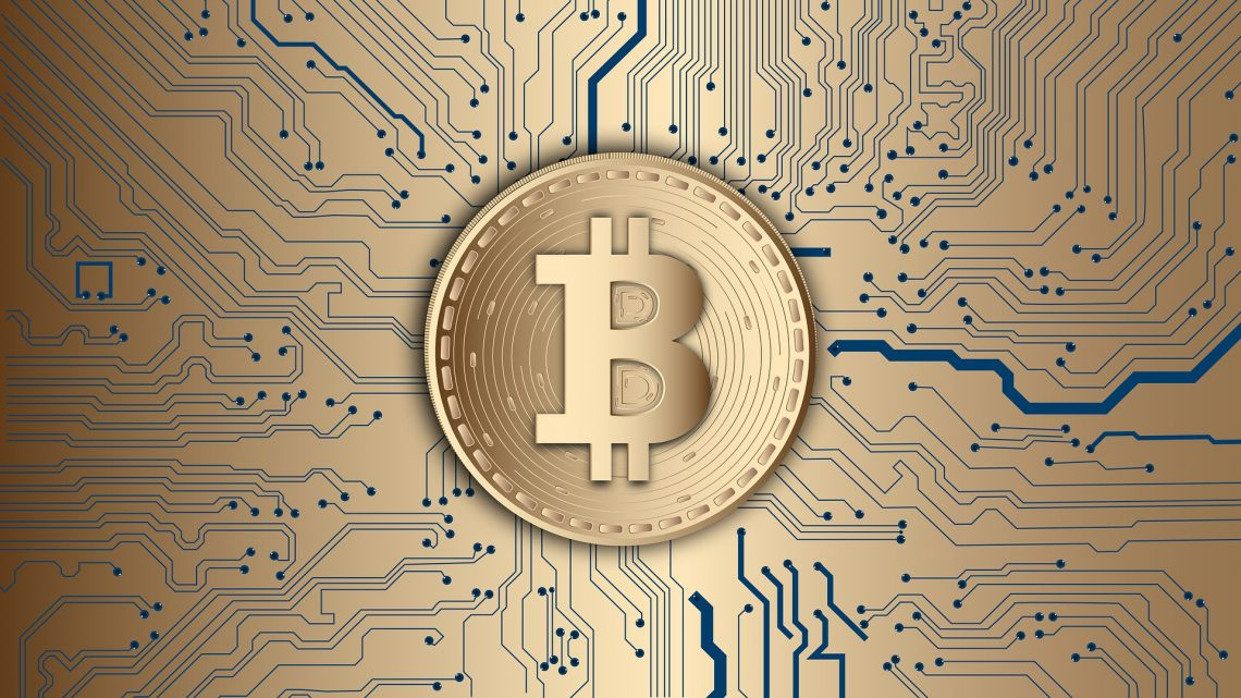 Ritorno al futuro: #Libra vs #Bitcoin