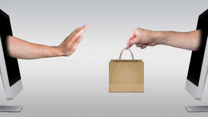 Come tutelarsi negli acquisti online