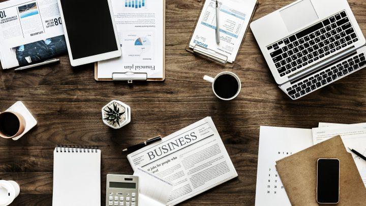 Digital marketing e pubblicità – It's #ADV time