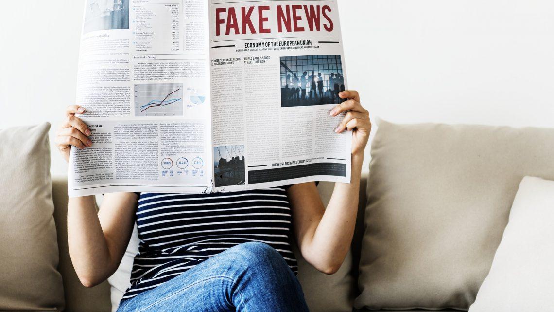Deepfakes: vero e verosimile nell'era della mistificazione digitale